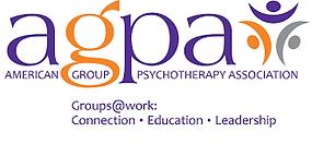 AGPA Logo.png