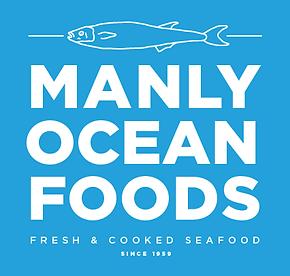 manly ocean foods logo.png