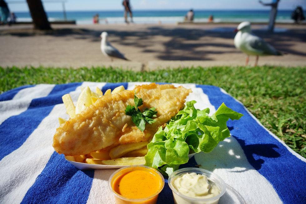 manly_ocean_foods-236.JPG