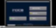 Indico Recorder_v4.0.15.0.png