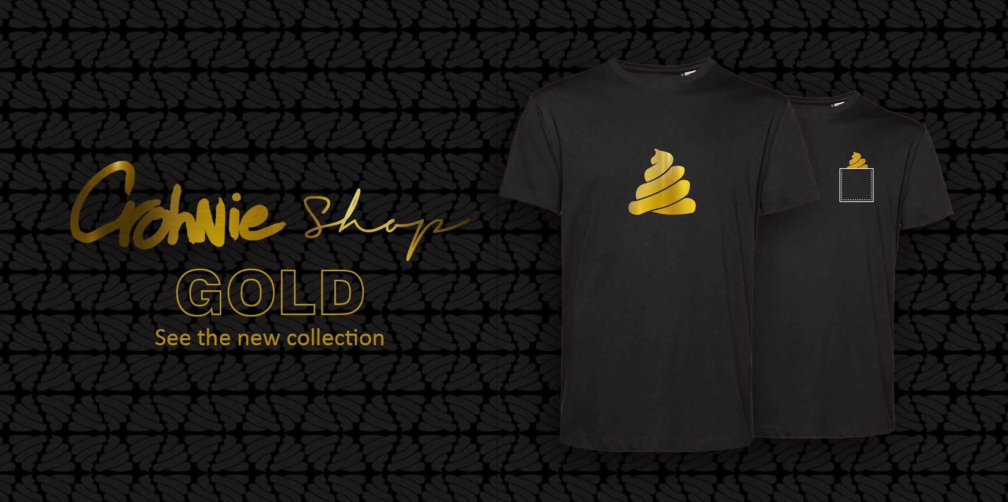 Banner_Gouden poep_Crohnie shop
