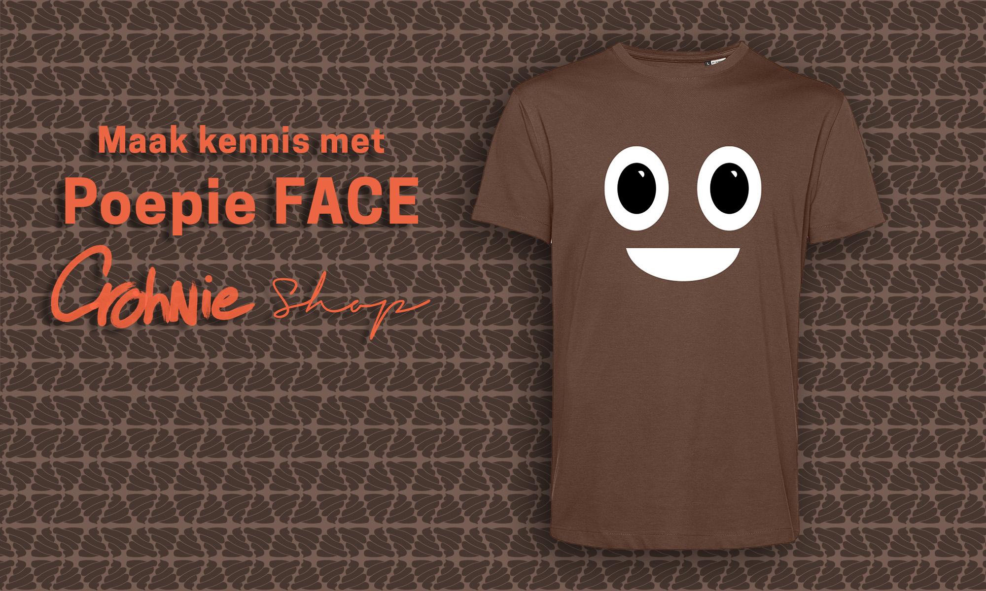Banner Crohnie Shop - Poepie FACE.jpg
