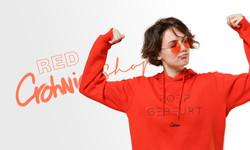 Banner Crohnie Shop - RED.jpg