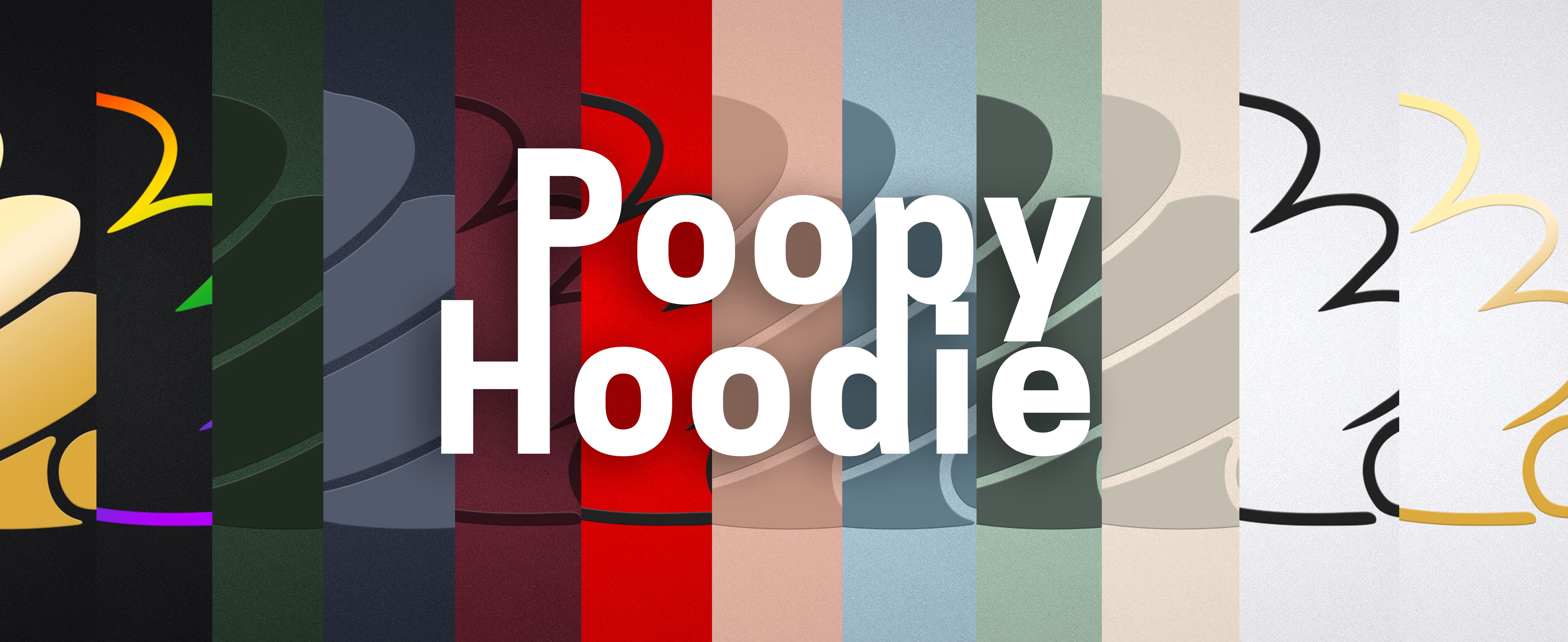Banner_poopy hoodies