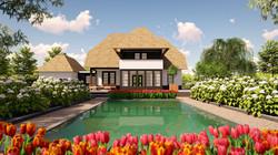Villa Catalogus - DDS