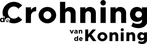 Titel-ontwerp-zwart-De-Crohning-van-de-Koning-1024x310.png
