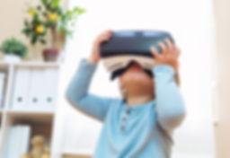 virtual reality, 3D bril, panorama, artist impression, vr bril, gratis vr bril, de 3d ontwerper, 360 graden, impressies, 3d ontwerp