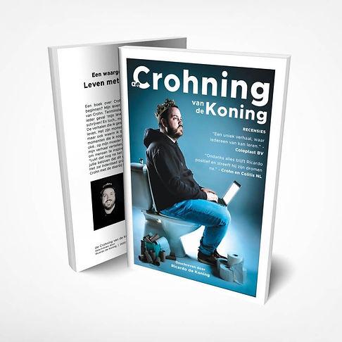 Vierkant_recensie-Boek-voor-en-achter_De-Crohning-van-de-Koning-1024x1024.jpeg