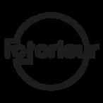 Fotorieur - logo ontwerp tr.png