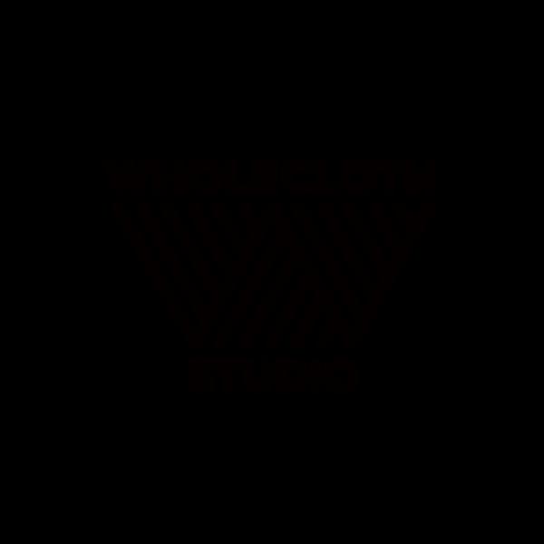 WholeClothStudio_Logo_Transparent_Black.png