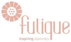 fulique opaque logo.jpg