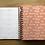 Thumbnail: Fulique 2021 Ajandası Blush