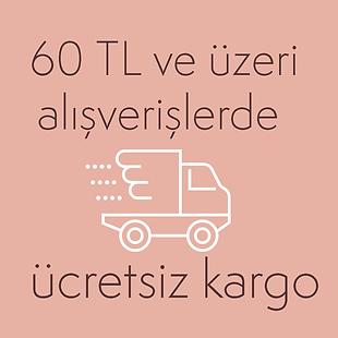 ücretsiz_kargo_banner.png