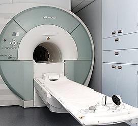 Магнитно-резонансный томограф Siemеns Magnetrom Essenza