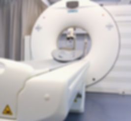 Мультисрезовый компьютерный томограф Siemens Somatom Emotion