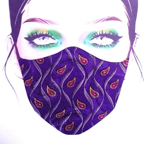 Fashion Face Mask Cover i