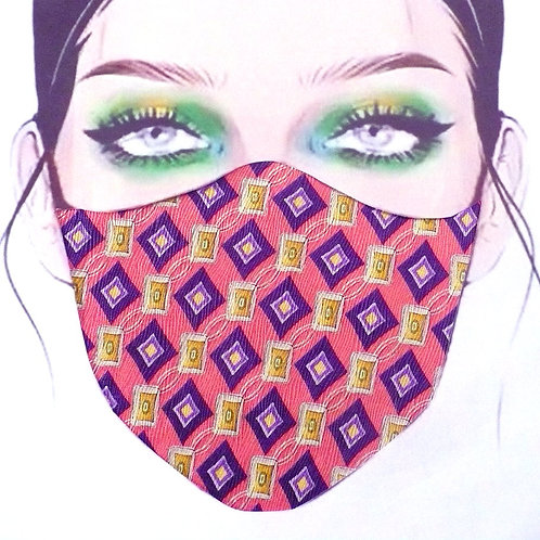 Fashion Face Mask Cover r