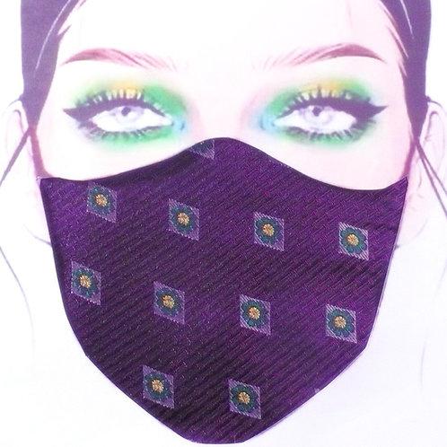 Fashion Face Mask Cover v