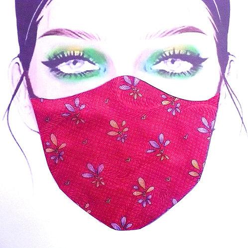Fashion Face Mask Cover l
