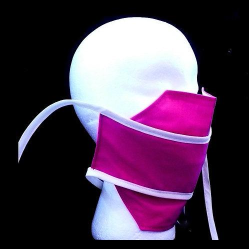 Conversion Face Mask