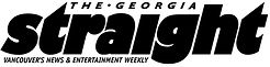 Georgia-Straight-Logo.jpg