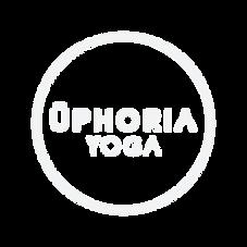 Uphoria_Logo_Cloud.png