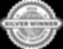 Silver-winner-logo-2020-1.png