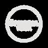 Uphoria_Logo_Powder.png