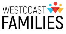 westcoastfamilies.png