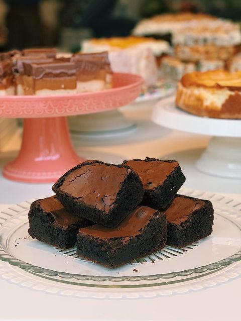 Brownies.jfif