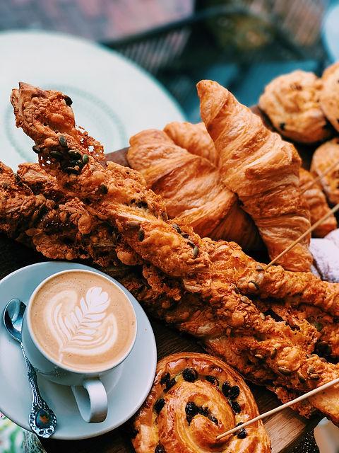 Pastries + Flat White.jpeg