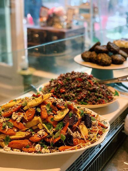 Salads on counter (4).jpeg