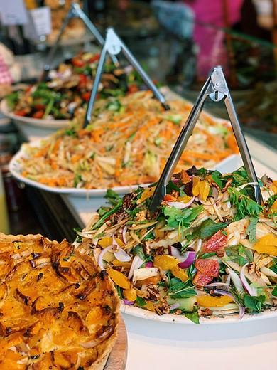 Salads on counter (3).jpeg