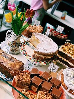 Cake Counter.jpeg