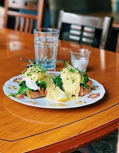 Eggs%252520RoyaleFlorentine_edited_edited_edited.jpg