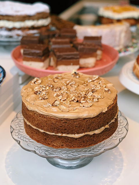 Coffee & Walnut.jfif