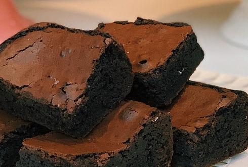 Brownies_edited_edited.jpg