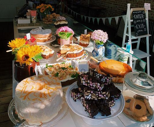 cake%20counter_edited.jpg