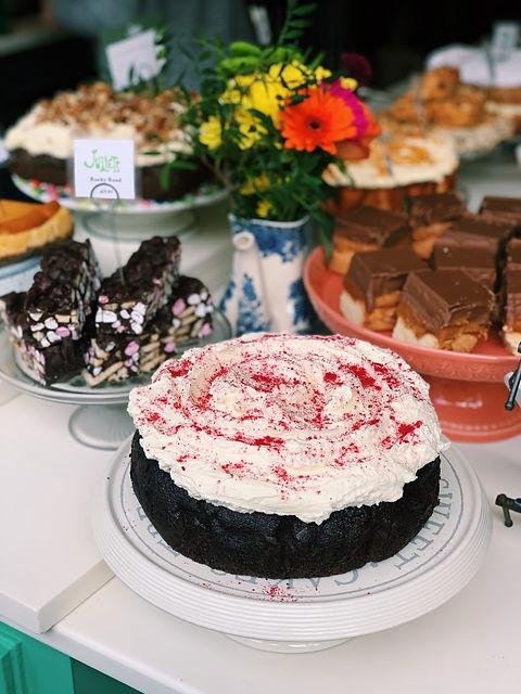 Guiness Cake.jpg