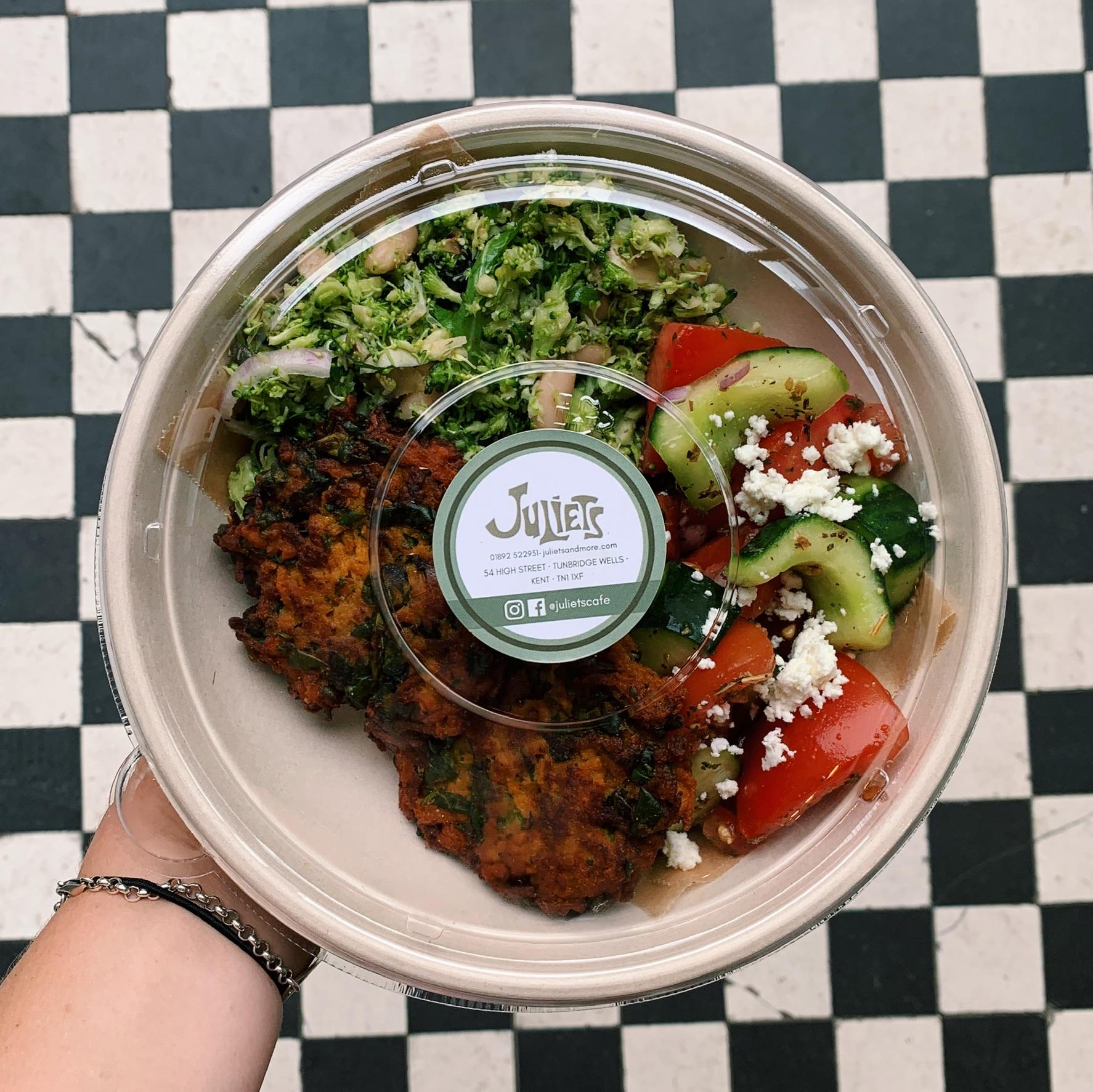 Veggie Salad Box.jpeg