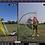 Thumbnail: 1-Hour Full Swing Lesson