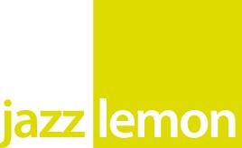 JazzLemonLogo2008.jpg