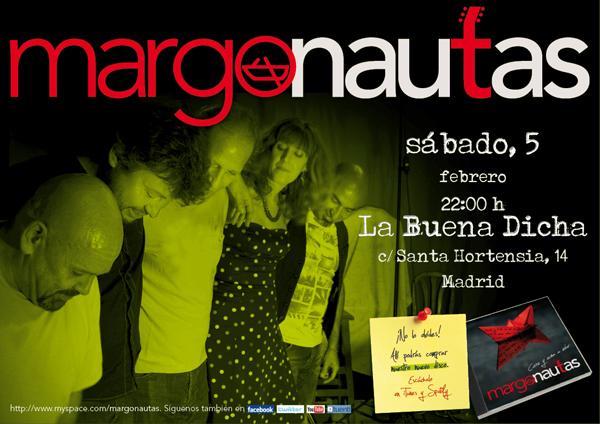 201102-Labuenadicha-peq.jpg