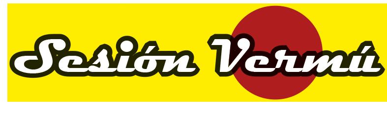 LogoSesion+Vermu.png