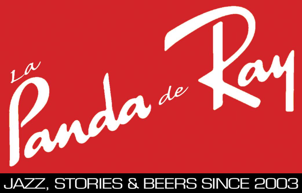 logo_PandaRay.jpg