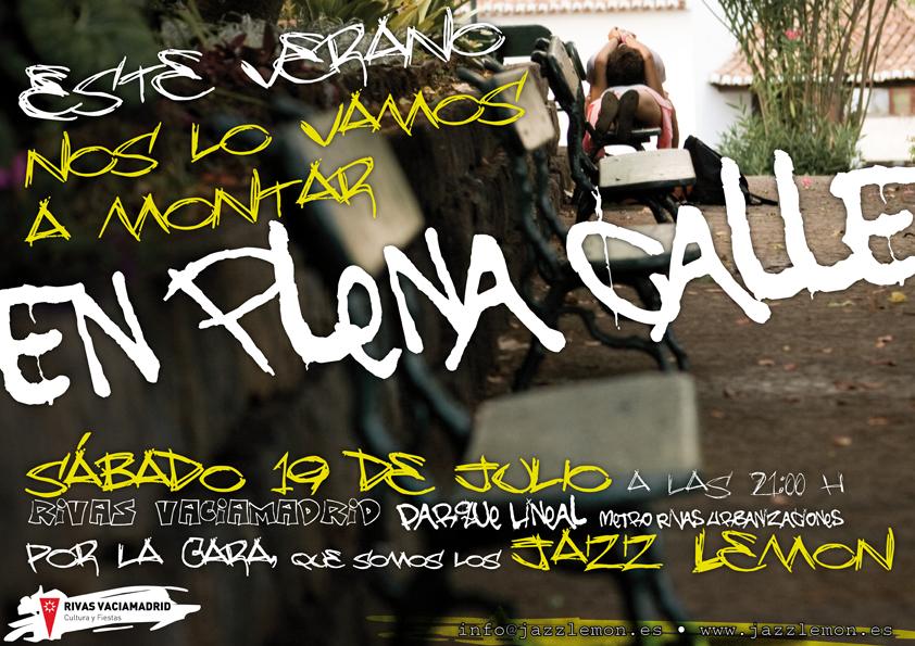 2008-VeranoRivas.jpg