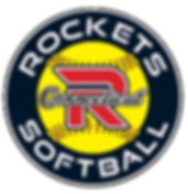 Connecticut Rockets Fastpitch Softball