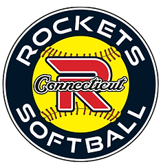 Connecticut Rockets Fastpitch Softball