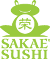 sakae logo high-01.png