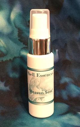 Heaven Sent 30ml pocket spray